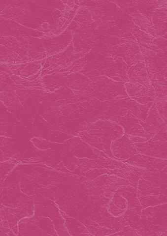 Strohseide pink