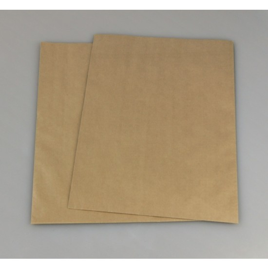 Packpapier 70  x 100 cm 2-er 80gr.