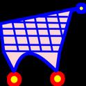 Onlineshop , shop